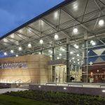 Bettendorf Events Center