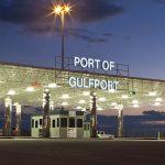 Port of Gulfport